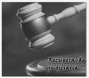 Propriedade fiduciária e a recuperação judicial