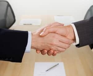 Escritórios especializados em Direito Penal anunciam parceria