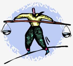 Instabilidade jurídica