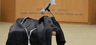 OAB pede cancelamento de regra do STJ com prazo para solicitação de sustentação oral