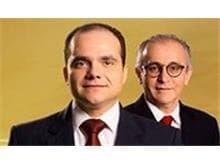 Leonardo Campos é o novo presidente da OAB/MT