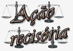 Limites à utilização da ação rescisória sob a alegação de literal violação à disposição de lei