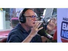 Band e Boechat não indenizarão promotor por comentários rudes em programa de rádio