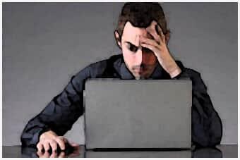 STJ vai decidir se Google deve indenização por não retirar página ofensiva do Orkut