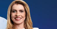 Fernanda Marinela é eleita presidente da OAB/AL