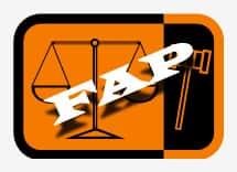 Nova metodologia para o cálculo para o Fator Acidentário de Prevenção – FAP