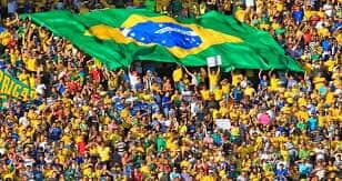 O legado legal da Copa no Brasil