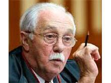 Advogado afirma que visão de Barbosa sobre a Justiça é torquemadesca