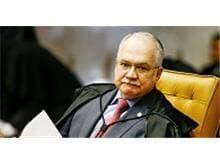 Ministro Fachin vota a favor de leis que proíbem uso de amianto