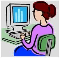 Justiça na Era Virtual : 75% dos tribunais de 2º grau aderem à remessa eletrônica de processos