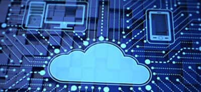 Afinal, o que é e como funciona a Computação em Nuvem?