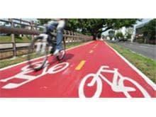 Suspensa liminar que proibia construção de ciclovias em SP