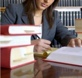 Marilu - a advogada caipira