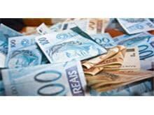 Empresa não pagará ICMS sobre PIS e Cofins em venda de mercadorias