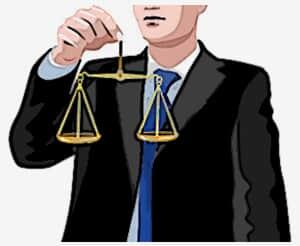 OAB/SP pede apoio ao secretário de assuntos legislativos para aprovar projeto que criminaliza a violação às prerrogativas dos advogados