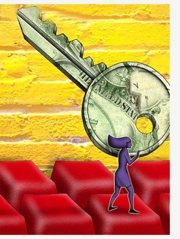 Incentivos fiscais à pesquisa e inovação tecnológica