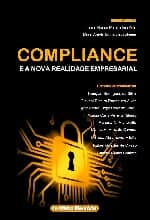 """Resultado do sorteio da obra """"Compliance e a Nova Realidade Empresarial"""""""