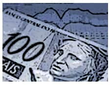 Taxas de mercado x Abuso em operações bancárias
