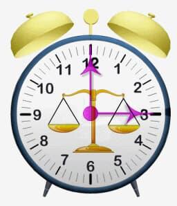 Poder judicial burocrático