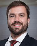 Departamento de Registro Empresarial e Integração muda entendimento sobre a constituição de Eireli por pessoa jurídica