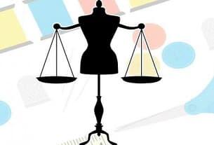 Fashion law e direitos humanos