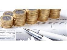 Banco indeniza trabalhador em R$ 100 mil por não pagar contribuições previdenciárias