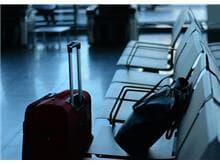 Advogado que teve voo cancelado e perdeu compromisso será indenizado