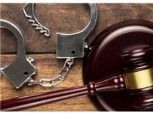 Relatório aponta ilegalidades em audiências de custódia no Rio de Janeiro