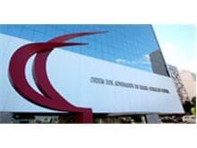 OAB define atuação em casos de abuso de autoridade contra advogados