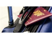 GOL não deve indenizar passageiros por voo cancelado no início da pandemia