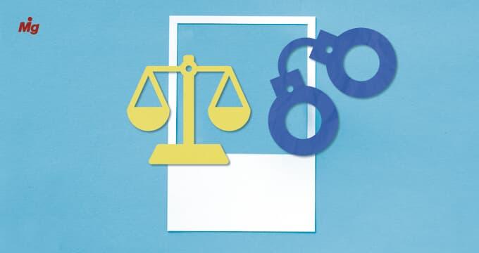 O que é ser advogado criminalista no Brasil?