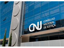CNJ vai apurar conduta de juiz no caso de Mariana Ferrer