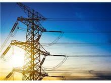 Concessionária é condenada por corte de energia sem notificação prévia
