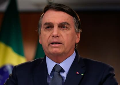 (Imagem: Marcos Corrêa/PR.)