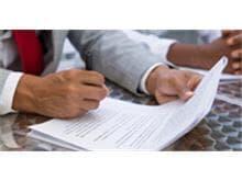 Partido consegue validar documento para candidatura de vereador