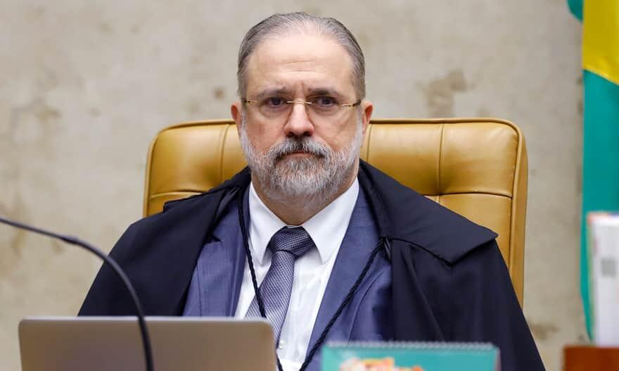 (Imagem: Rosinei Coutinho/SCO/STF.)