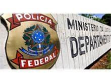 PF realiza operação contra supostos crimes de corrupção na OAB/SP