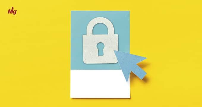LGPD e a anonimização de dados pessoais