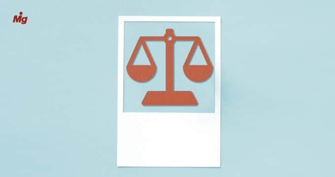 O seguro prestamista e a boa-fé objetiva