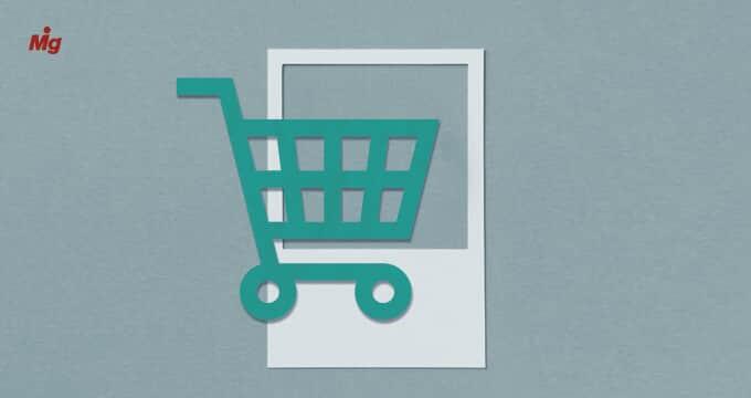A responsabilidade do direito consumerista por vício no produto