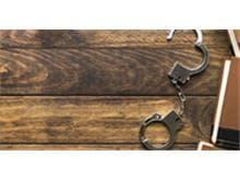 Acusado de lavagem consegue substituir prisão preventiva por domiciliar