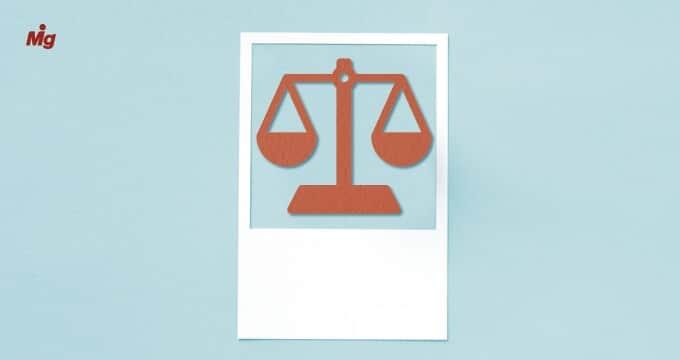 Por que a realidade importa ao pesquisador e ao aplicador do Direito?