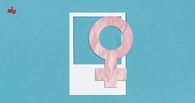 A imprescindibilidade de mulheres nos altos cargos da OAB