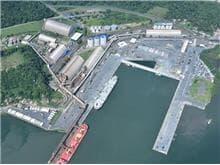 Ministro do STJ afasta prisão de acusados de fraudes no porto de São Francisco do Sul/SC