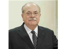Morre em SP o ex-diretor da OAB/SP Euro Bento Maciel