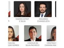 SiqueiraCastro Advogados anuncia sete novos sócios