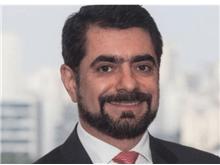 Loeser, Blanchet e Hadad Advogados anuncia a sua nova denominação: Loeser e Hadad Advogados