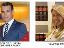 Medina Osório Advogados apresenta dois novos sócios
