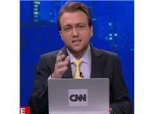 Marcelo Feller é intimado por acusar Bolsonaro de assassinato em massa