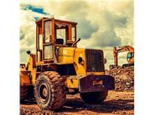 OAB/SP destaca importância em investimentos de infraestrutura urbana
